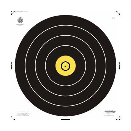 big-archery-6-fogli-bersaglio-h-f-60x60cm-per-tiro-con-arco-balestra