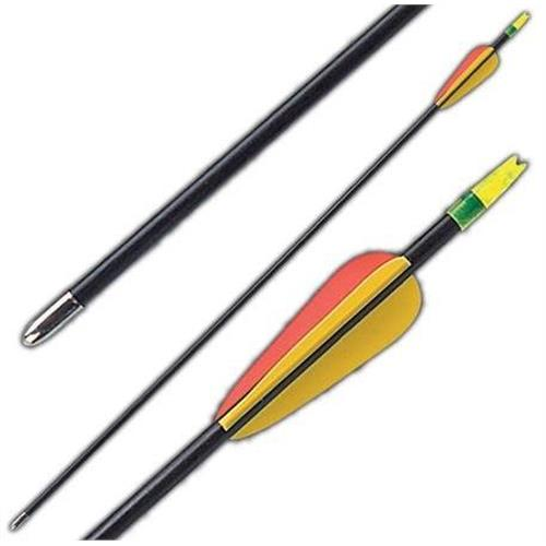big-fun-line-6-frecce-per-arco-in-fibra-di-vetro-da-28-pollici