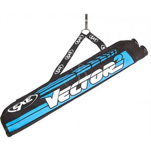 faretra-porta-frecce-a-doppio-tubo-aurora-vector-blu