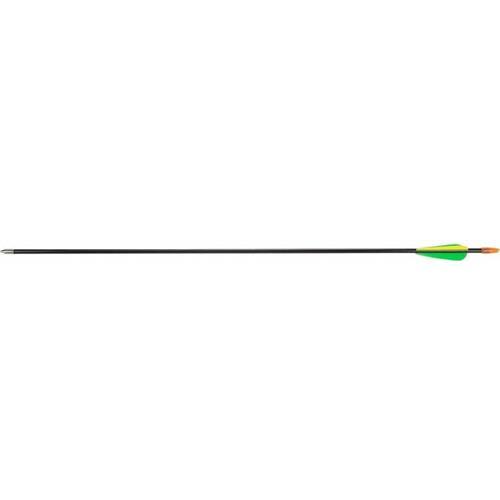blackbird-freccia-per-arco-in-fibra-di-vetro-da-28