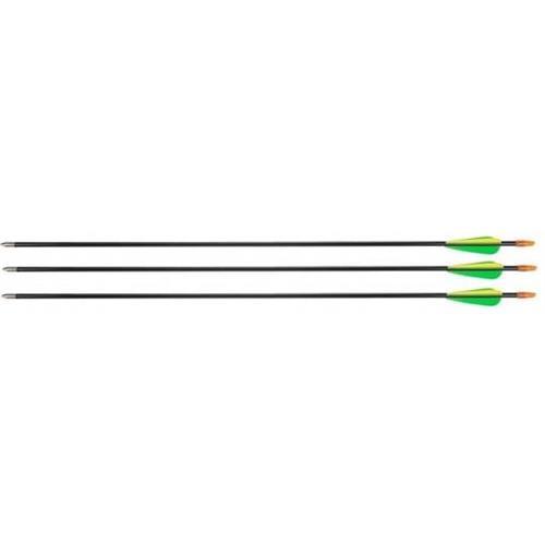 blackbird-3-frecce-per-arco-in-fibra-di-vetro-da-28