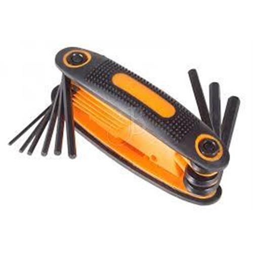 booster-set-chiavi-allen-per-archi-e-balestre