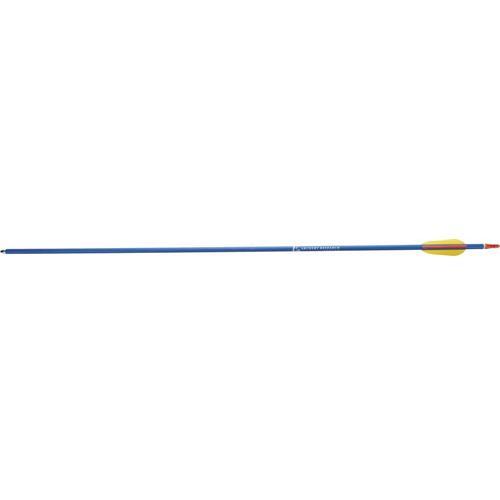 ek-archery-research-freccia-da-29-in-alluminio-per-tiro-con-arco