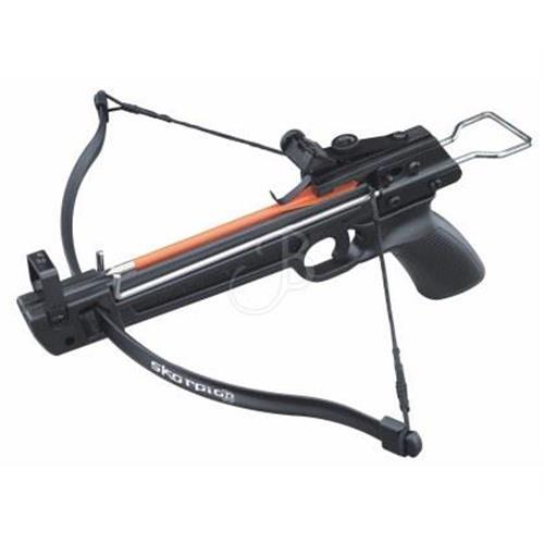 pistola-balestra-skorpion-50lbs