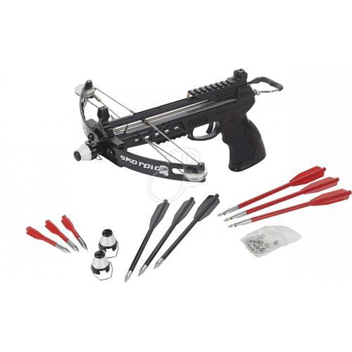 pistola-balestra-carrucola-3-in-1-skorpion