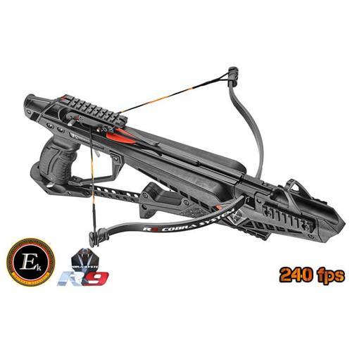 poelang-pistola-balestra-cobra-r9-240fps