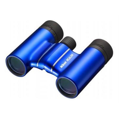 nikon-binocolo-aculon-t1-8x21-blu