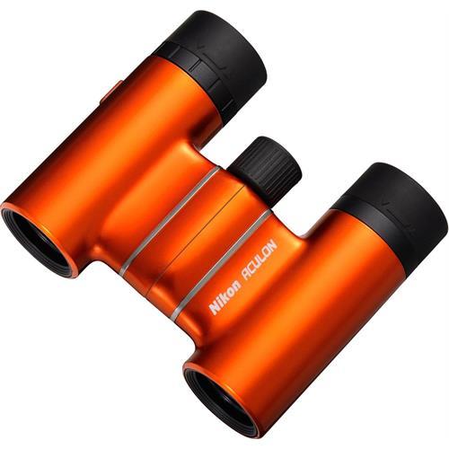 nikon-binocolo-aculon-t1-8x21-orange