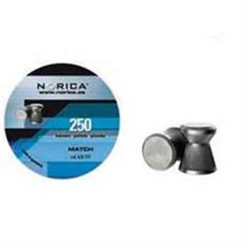 norica-piombini-match-cal-4-5mm-testa-piatta