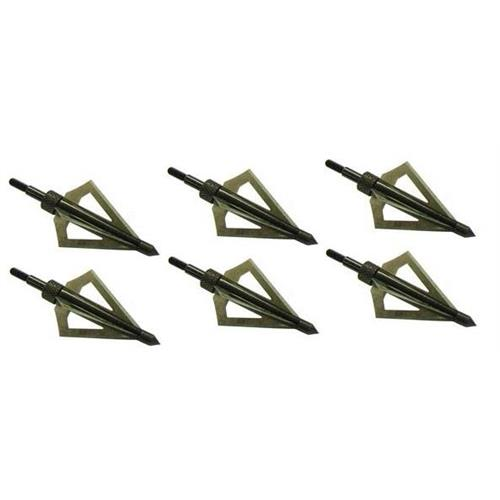 royal-6-punte-da-caccia-a-4-lame