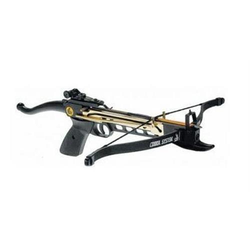 royal-pistola-balestra-cobra-80lbs-mk80a4pl