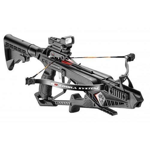 poelang-pistola-balestra-cobra-r9-240fps-deluxe-version-90lbs