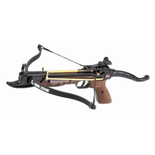 flytech-pistola-balestra-80lbs-in-alluminio-camo-con-porta-frecce