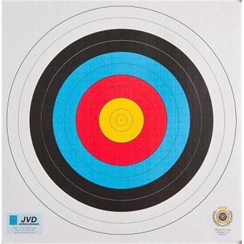 jvd-foglio-bersaglio-fita-bjorn-da-40cm-per-tiro-con-arco-balestra