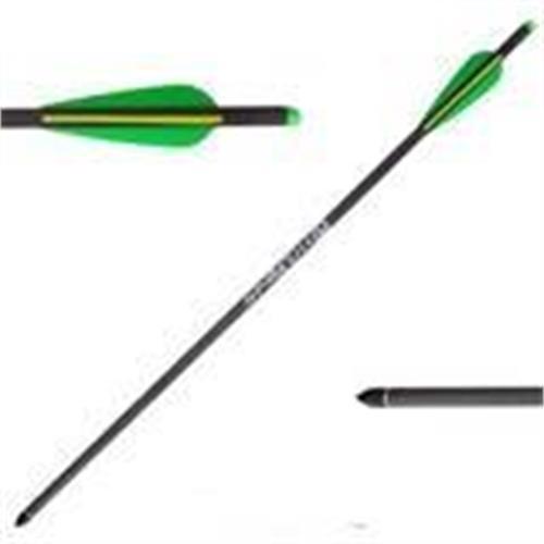flytech-freccia-da-20-in-carbonio-per-fucile-balestra