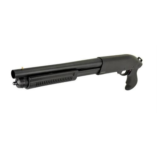 golden-bow-fucile-a-pompa-a-gas-m870s
