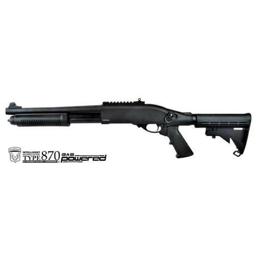 golden-bow-fucile-a-pompa-a-gas-m870tm-tactical