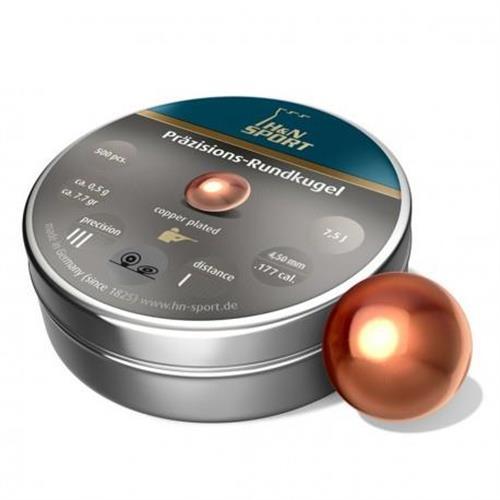 h-n-pallini-round-ramati-cal-4-5mm