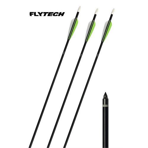 flytech-freccia-da-30-pollici-in-alluminio-per-tiro-con-arco