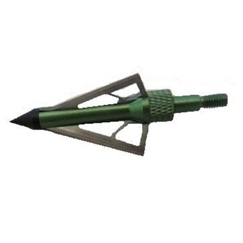 flytech-punta-da-caccia-a-3-lame-per-arco-100g-conf-3pz