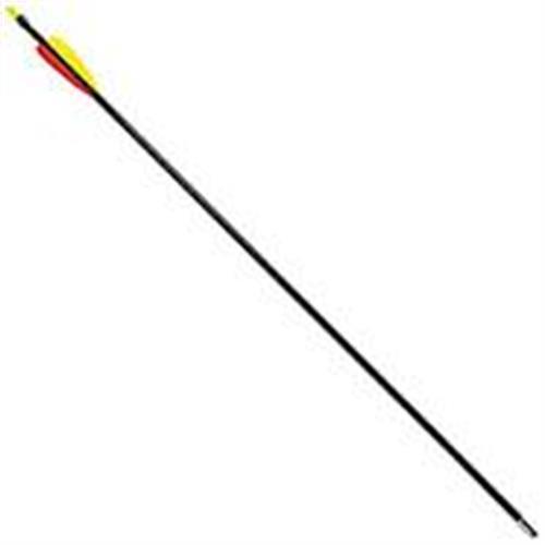 flytech-6-frecce-per-arco-da-30-pollici-in-fibra-di-carbonio-45-50lb