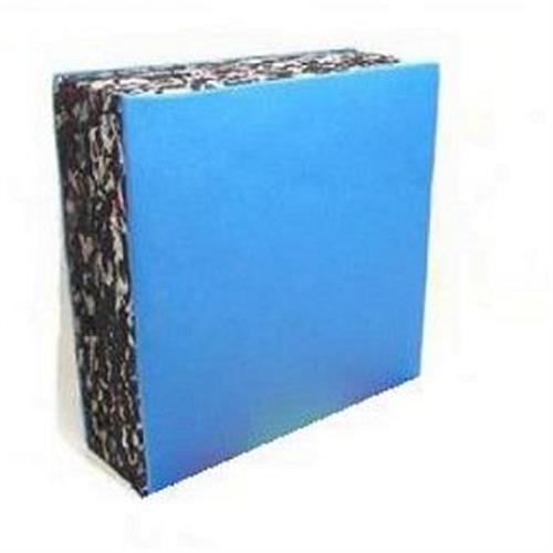 fulpa-battifreccia-in-poliuretano-40x40-per-tiro-con-arco-balestra