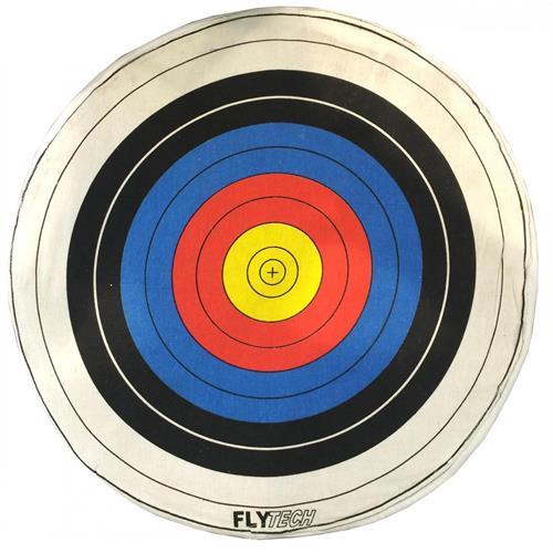 fulpa-centro-paglia-battifreccia-diametro-60cm-per-arco-balestra