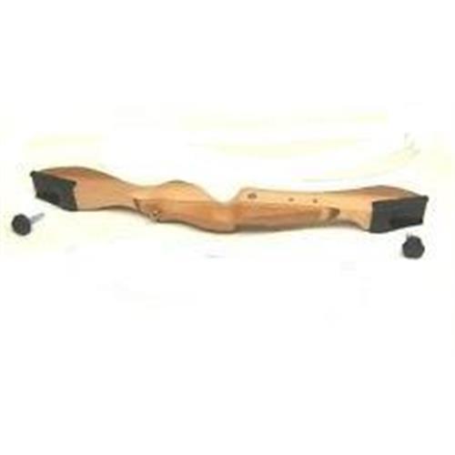fulpa-impugnatura-arco-per-mancini-in-legno