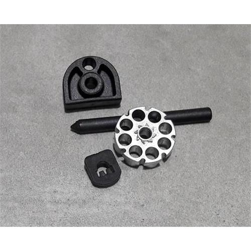 umarex-kit-completo-caricatori-cal-4-5-heckler-koch
