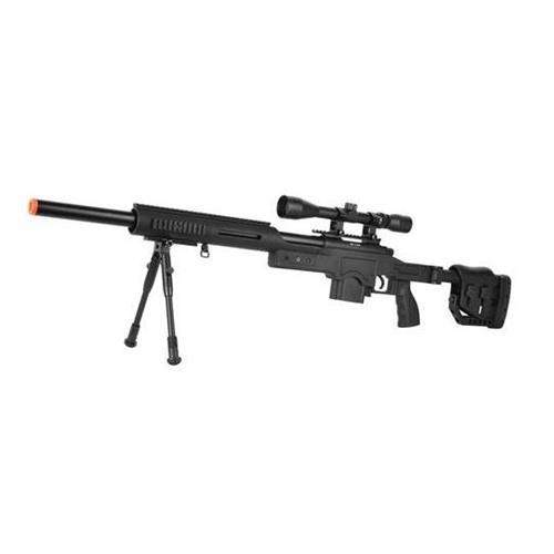 well-sniper-silent-killer-socom-ris-con-ottica-e-bipiede