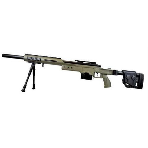 well-sniper-silent-killer-socom-ris-verde-con-bipiede