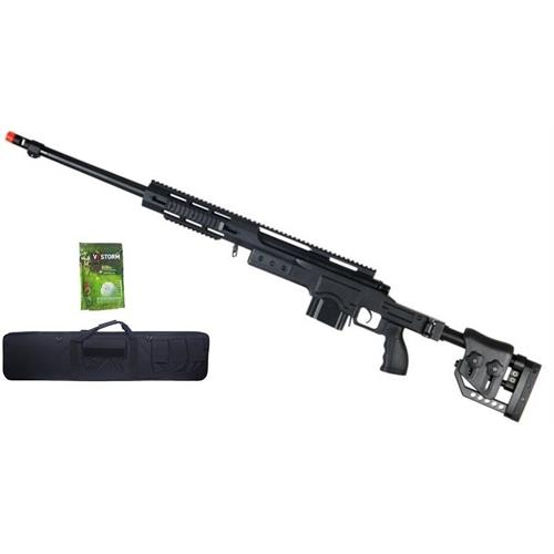 well-sniper-silent-killer-ris-full-metal-black-vs-pack