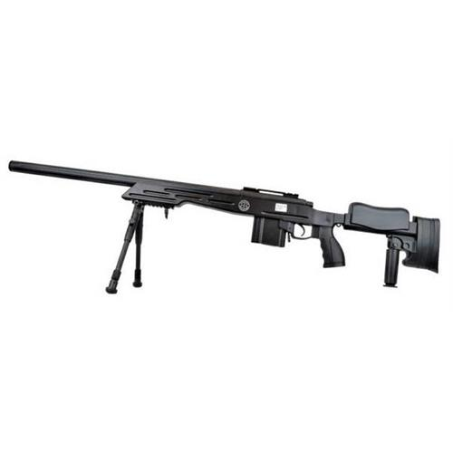 well-sniper-tactical-mb4413-con-bipiede