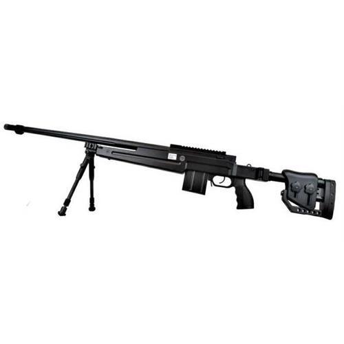 well-sniper-tactical-mb4415-con-bipiede