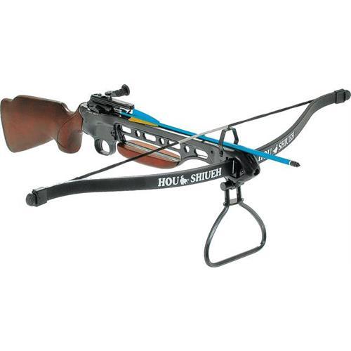 royal-fucile-balestra-mk150a1-legno