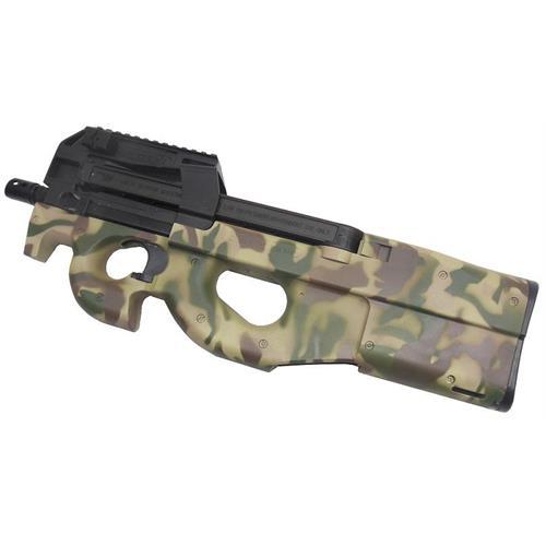 classic-army-p90tr-sportline-new-version-mimetico