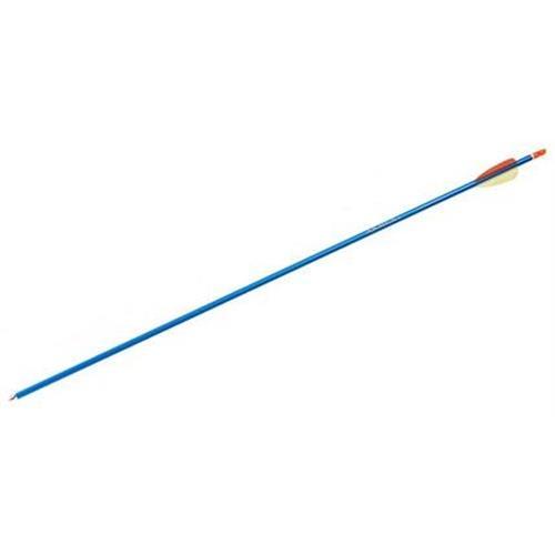 armex-freccia-da-29-in-alluminio-per-tiro-con-arco