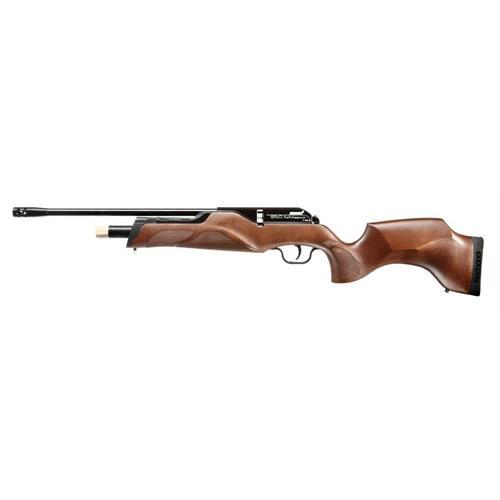 umarex-850-air-magnum-calcio-in-legno