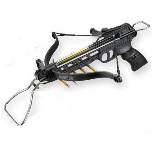 virginia-pistola-balestra-skorpion-80lbs-full-metal-con-porta-frecce