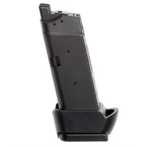 kwa-caricatore-supplementare-per-la-glock-26-raffica