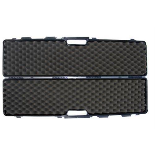 negrini-valigia-rigida-mis-95cmx23-5cm