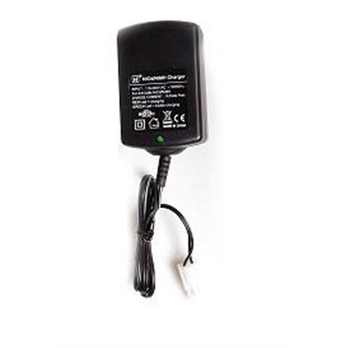 asg-carica-batteria-universale-4-8-celle-1000mah-con-auto-stop