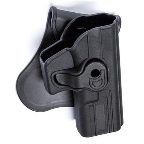 strike-systems-fondina-in-polimero-estrazione-rapida-per-glock-17-19-23-32