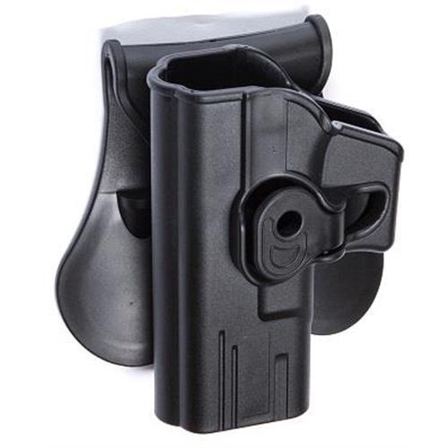 strike-systems-fondina-mancina-in-polimero-ad-estrazione-rapida-glock17-19-23