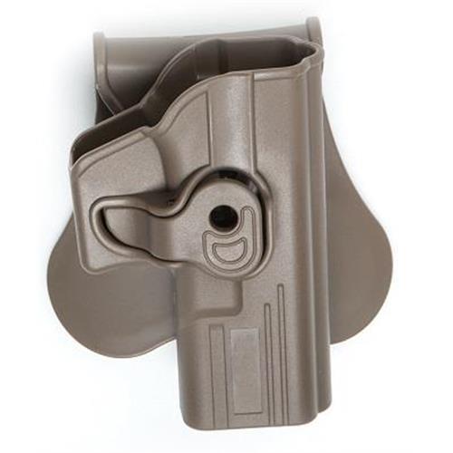 strike-systems-fondina-in-polimero-estrazione-rapida-tan-per-glock-17-19-23-32