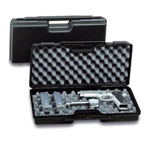 negrini-valigetta-rigida-per-pistole-e-fucili-mis-46cmx23cm