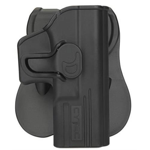 cytac-fondina-in-polimero-estrazione-rapida-per-glock-19-23-32