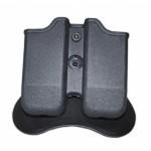 cytac-porta-caricatori-in-polimero-nero-per-caricatori-glock