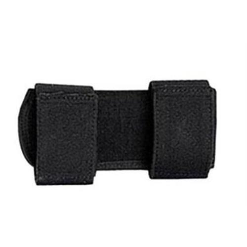 vega-holster-tasca-nera-porta-batteria-da-calcio