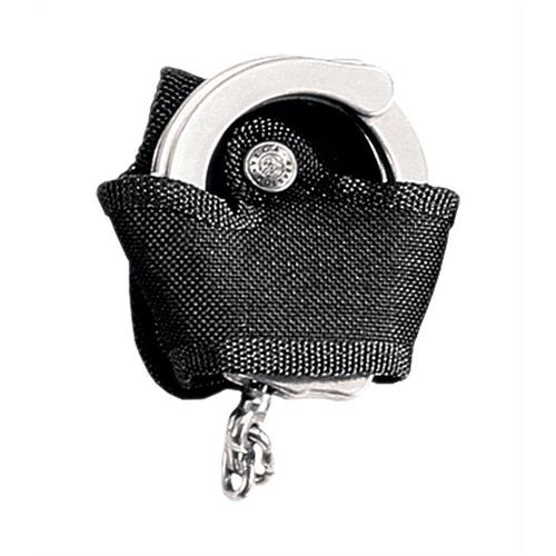 vega-holster-porta-manette-in-cordura-aperto